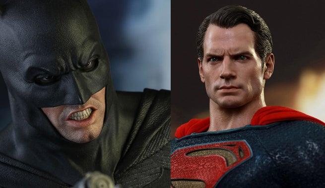 batman-v-superman-hot-toys-header