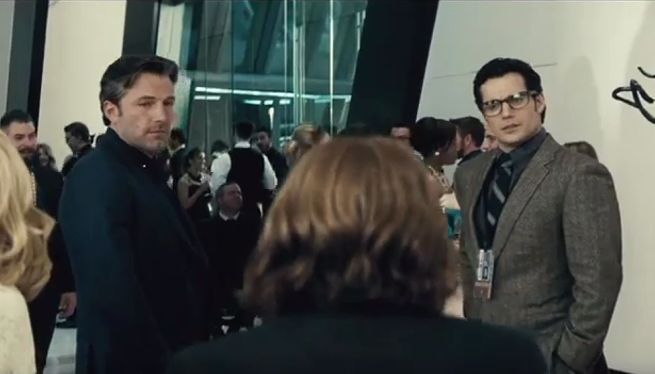batman-v-superman-new-scene