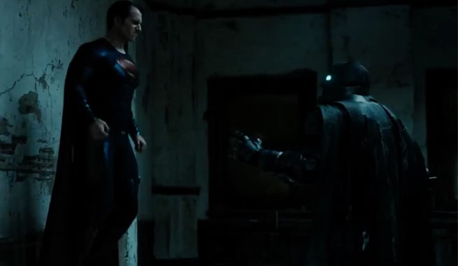 batman-versus-superman-literally-bvs-header
