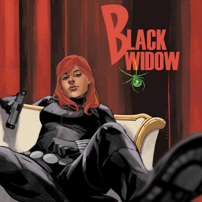 Black_Widow_Hip-Hop_Var