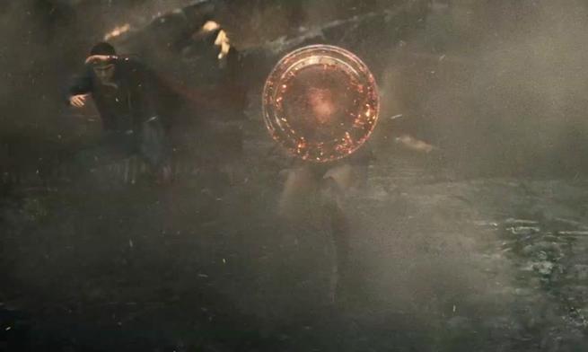 BvS-Wonder-Woman-entrance
