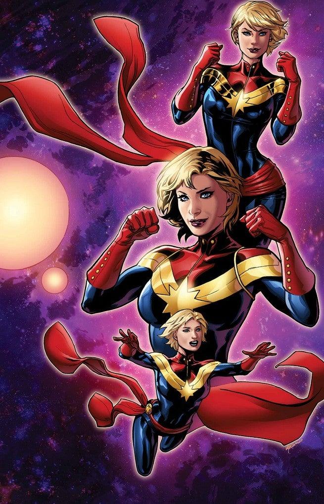 Capt_Marvel_3_VAR
