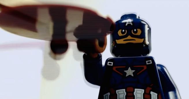 captain-america-civil-war-lego