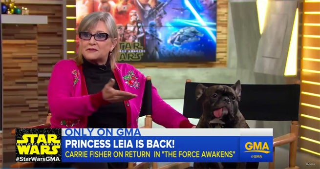 carrie-fisher-gary-the-dog-gma