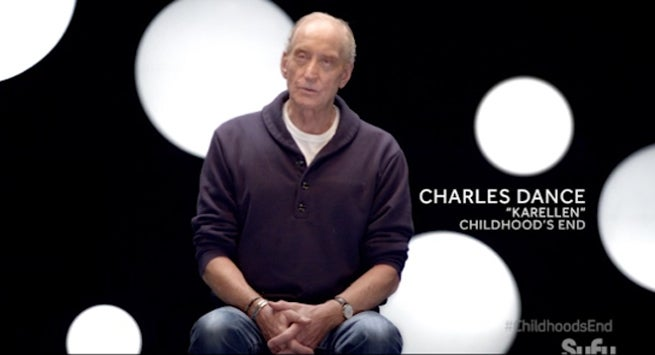 charles-dance-childhoods-end