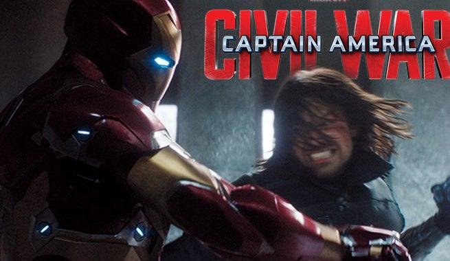 CW-Bucky-IronMan