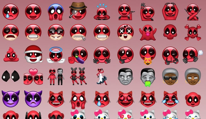 deadpool-emoji-2