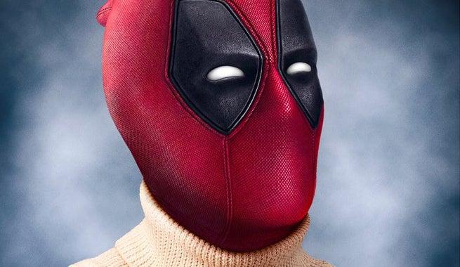 deadpool-sweater-poster-header