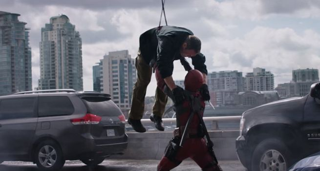 deadpool-trailer-2-10