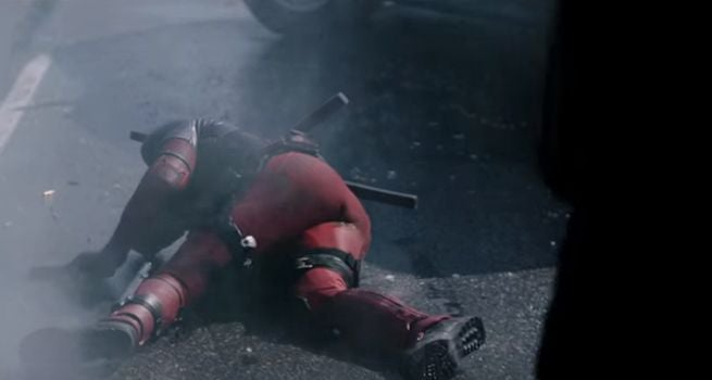 deadpool-trailer-2-35