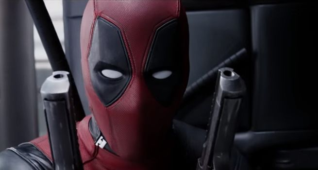 deadpool-trailer-2-36