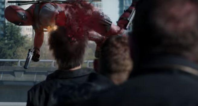 deadpool-trailer-2-8
