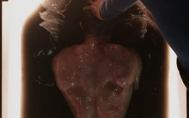 deadpool-weapon-x-bath