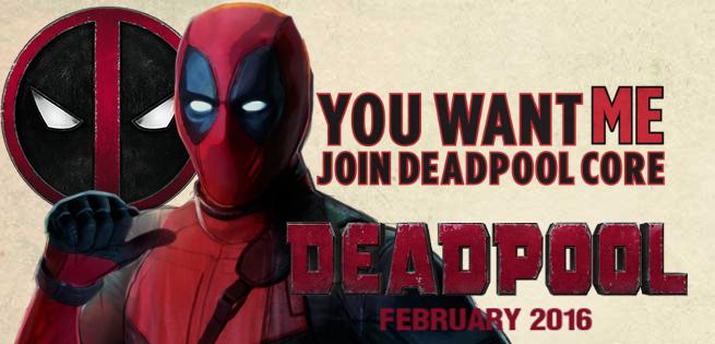 deadpoolcore