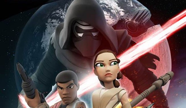 disney-infinity-force-awakens-poster-header