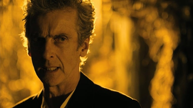 doctor who peter capaldi series 9 finale hell bent