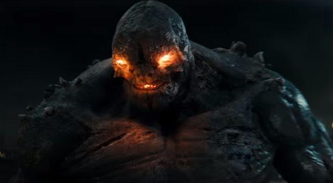 doomsday-bvs