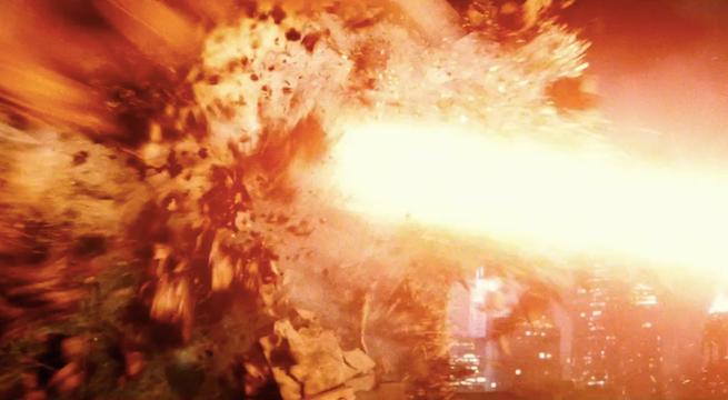 Doomsday-Heat-Vision