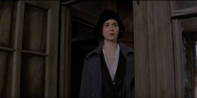 Fantastic Beasts and Where to Find Them 16