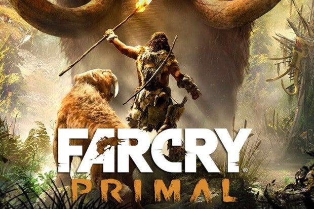 Far-Cry-Primal-620x413