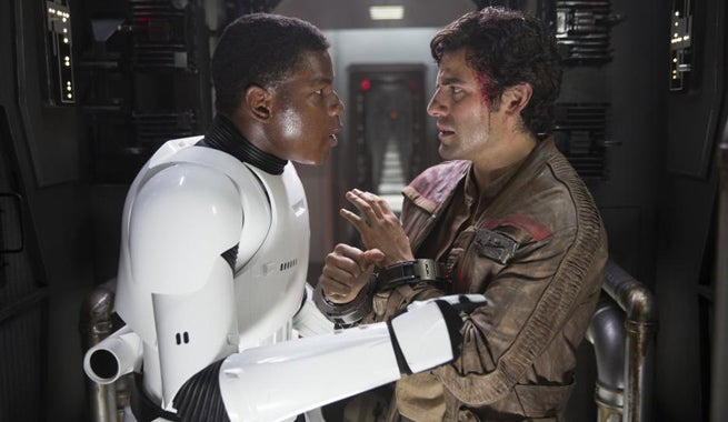 finn-poe-space-bros-star-wars-tfa