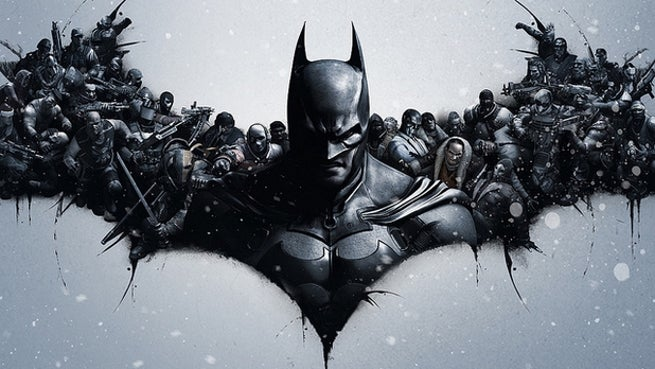 gaming-batman-arkham-origins