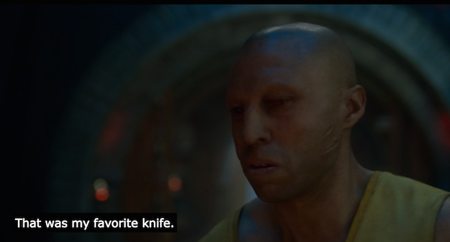 guardians-of-the-galaxy-that-was-my-favorite-knife