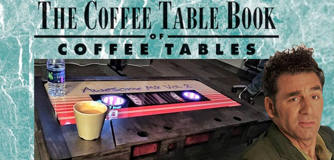 guardiansofthegalaxycoffeetable