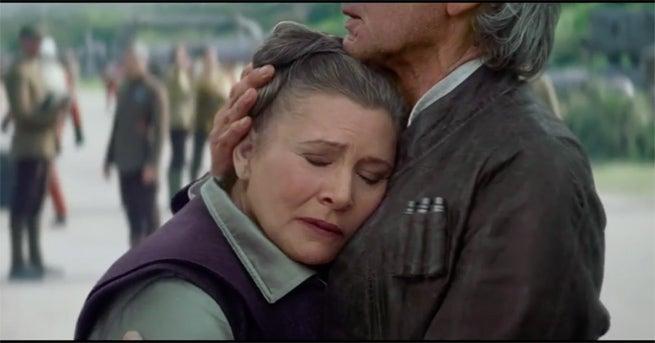 han-leia-star-wars-the-force-awakens