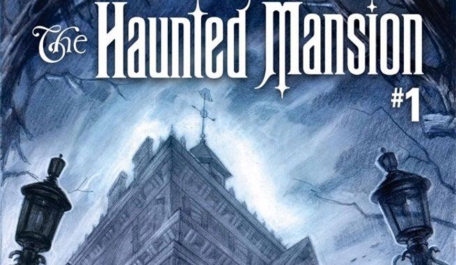 hauntedmanshion_2 top