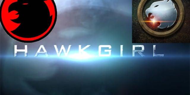 hawkgirl-logo-legends-of-tomorrow-header