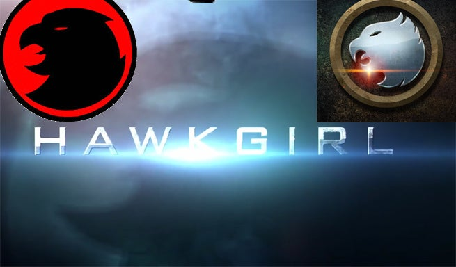 hawkgirl-logo-legends-of-tomorrow-header
