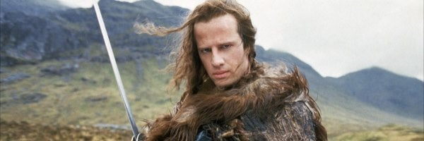 highlander-christopher-lambert-slice