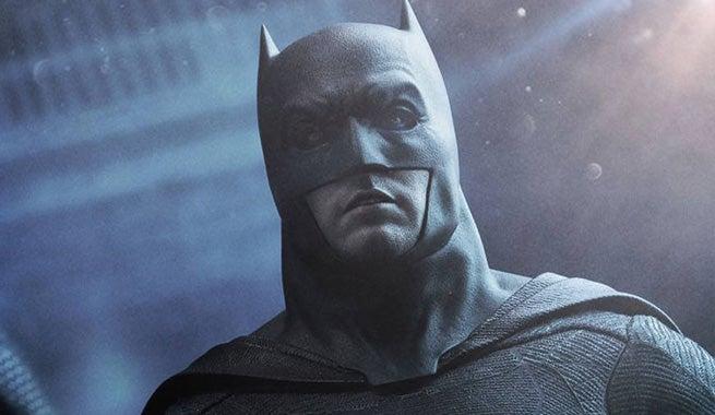 Hot-Toys-Batman