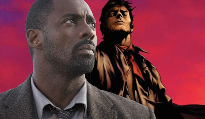 efc272a6d7f4f First Look At Idris Elba In Stephen King s Dark Tower