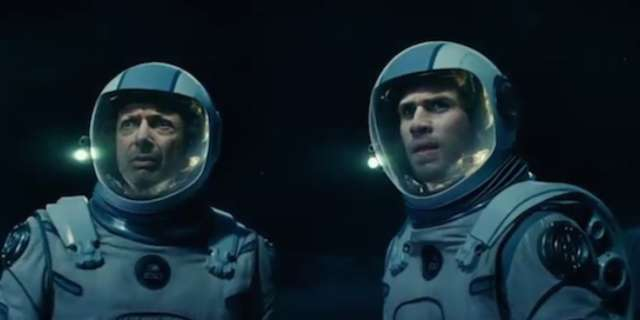 Independence-Day-Resurgence-214 PM 1