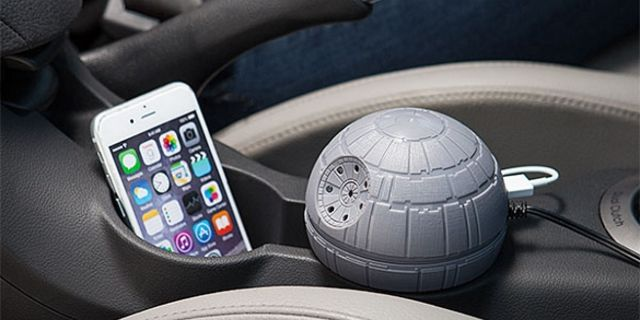 ioni_sw_death_star_car_charge top