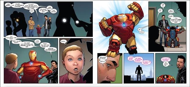 iron-man-4-iron-max