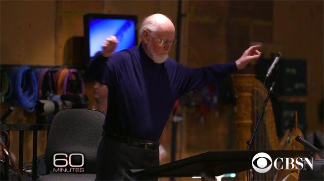 john-williams-conducting-star-wars-tfa