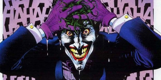 joker-the-killing-joker