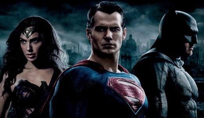 Justice-League-Year