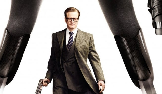 Kingsman-The-Secret-Service-Character-Poster-Colin-Firth-slice-1024x411