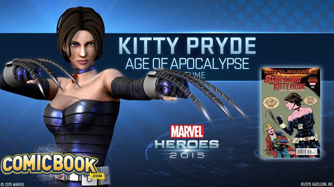 kitty-pryde-age-of-apocalypse-marvel-heroes