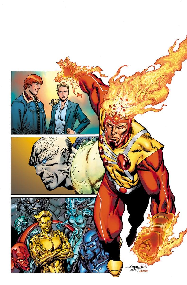 legends-of-tomorrow-anthology-comic