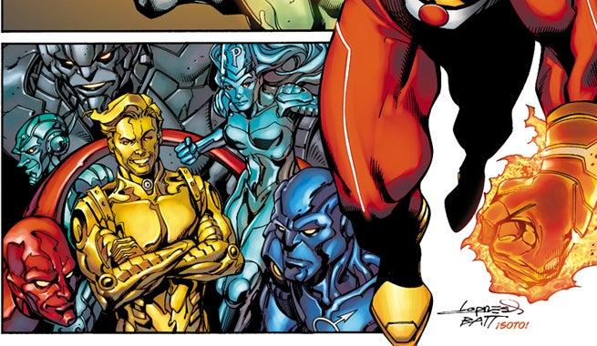legends-of-tomorrow-comic-header