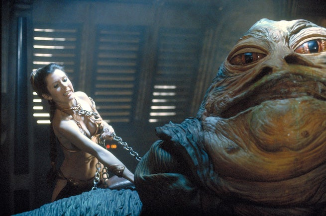leia-kills-jabba-return-of-the-jedi