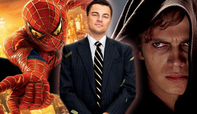 Leo-Spider-Man-Anakin