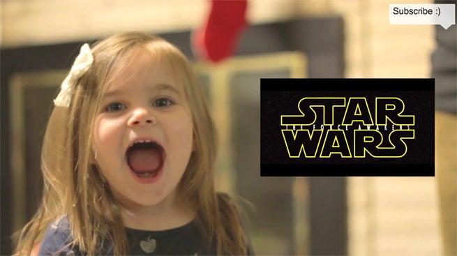 little-girl-star-wars-tfa-trailer