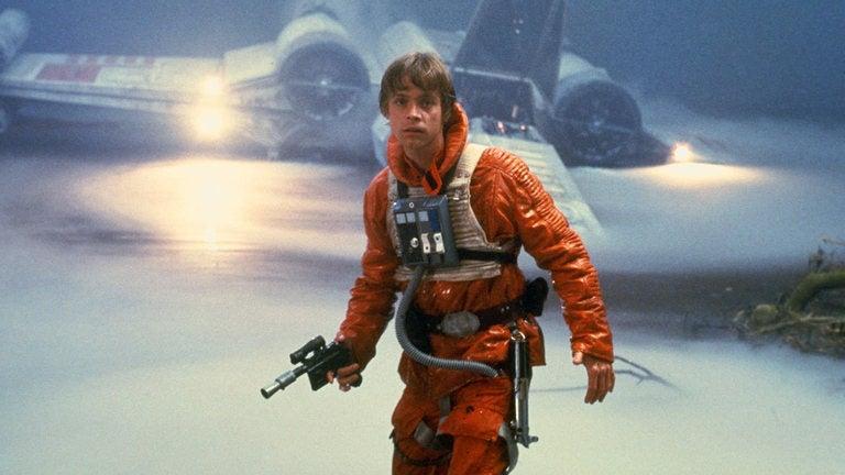 Luke-Skywalker dd9c9f9b
