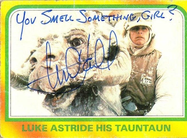 Mark-Hamill-Autograph